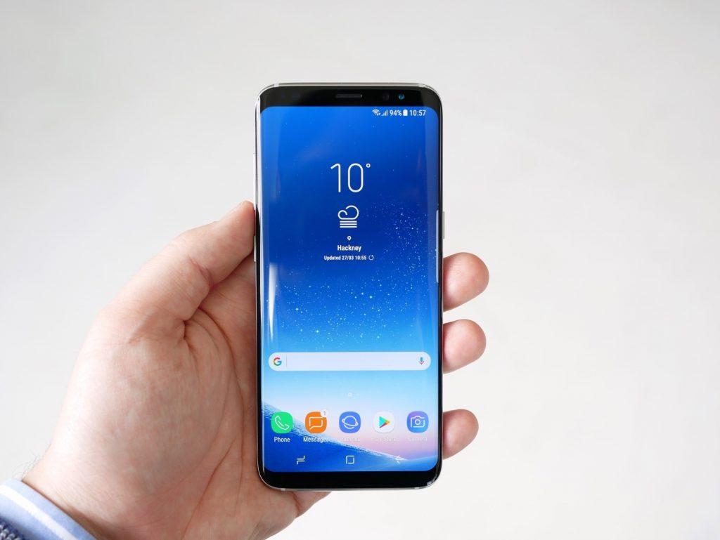Photo of Tim: ecco gli smartphone Samsung acquistabili a rate di fine Giugno 2018