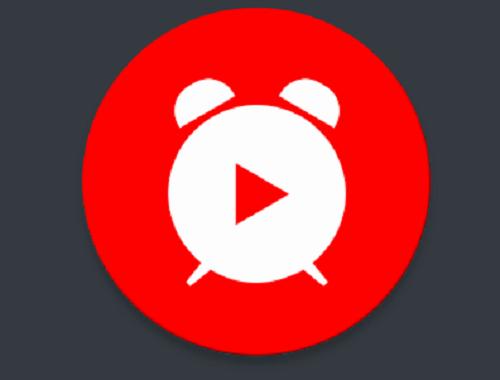 Photo of SpotOn Alarm for Spotify e Youtube: le app per svegliarsi con i propri album, playlist e brani preferiti