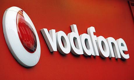 Stop al telemarketing selvaggio di Vodafone. La campagna di Mdc