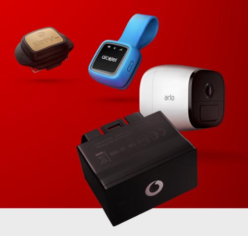 Photo of Ecco il listino dei device V by Vodafone acquistabili a rate a Luglio 2018