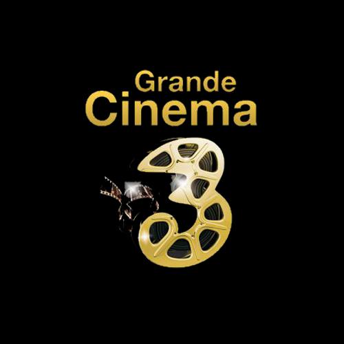 Cinema Wind Tre Alessandro Borghi