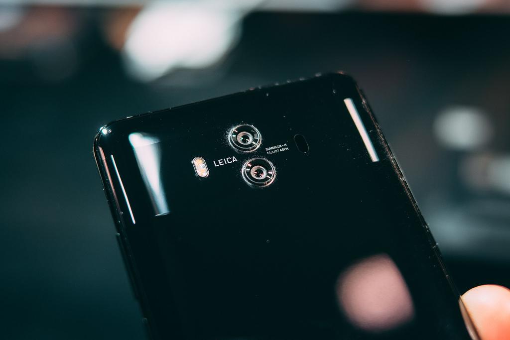Photo of Tre: dal 23 Aprile 2018 costi e offerte ricaricabili per l'acquisto a rate degli smartphone Huawei