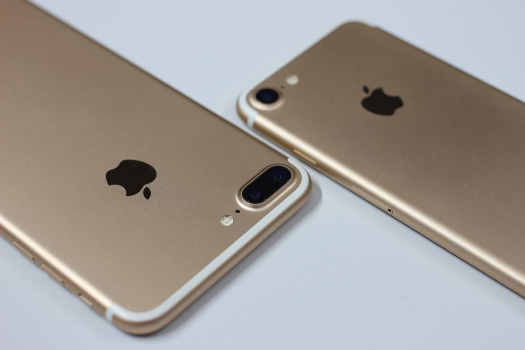 Photo of Tre: dal 3 Maggio 2018 costi e offerte ricaricabili per l'acquisto a rate degli Iphone Apple