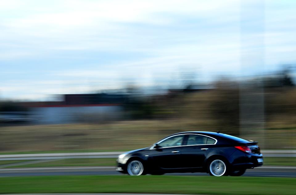 Photo of L'auto del futuro? Autonoma, connessa, e più intelligente dell'uomo