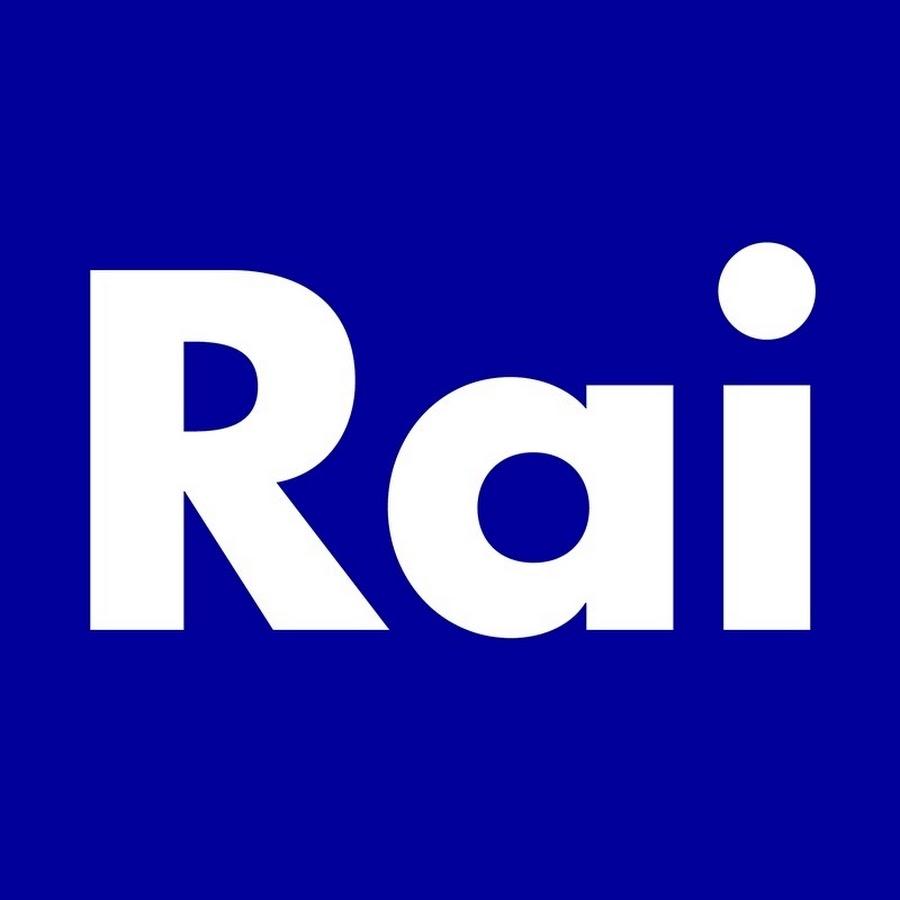 Photo of Rai Movie chiude? Ecco la risposta ufficiale della Rai sui nuovi canali