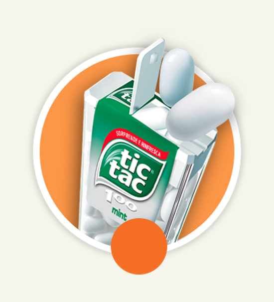 Photo of Ricarica Tic Tac: i consumatori vengono invitati a spedire i propri scontrini tramite raccomandata