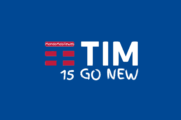 Photo of Tim 15 Go New 50 Giga: dal 31 Luglio 2019 contro Vodafone e Wind Tre in alcuni call center