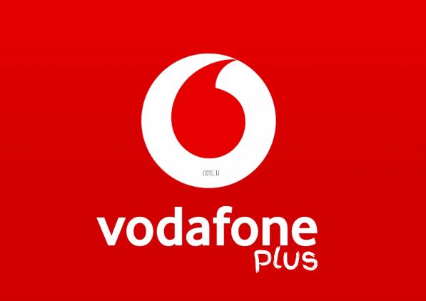 Photo of Vodafone Plus Under 30: chatti senza consumare i Giga e servizi accessori inclusi a 1 euro al mese