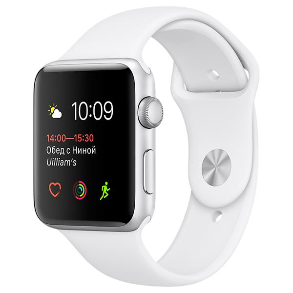 Photo of Tre: costi e offerte per l'acquisto rateizzato a partire da 4 euro al mese, degli Smartwatch abbinabili alle offerte ALL-IN e FREE