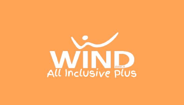 Photo of Wind: continua online l'offerta All Inclusive Plus. In più Serie TV e Intrattenimento di Now Tv Mobile inclusi per due mesi