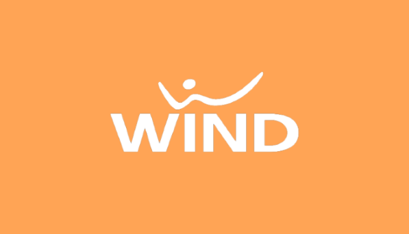 Photo of Wind: come funziona la promozione ad personam My All Inclusive 400 a 6 euro al mese