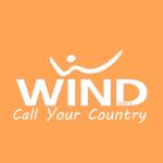 Wind Call