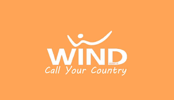 Photo of Call Your Country 50 Egitto e Call Your Country 50 Ucraina proposte ad alcuni ex clienti Wind