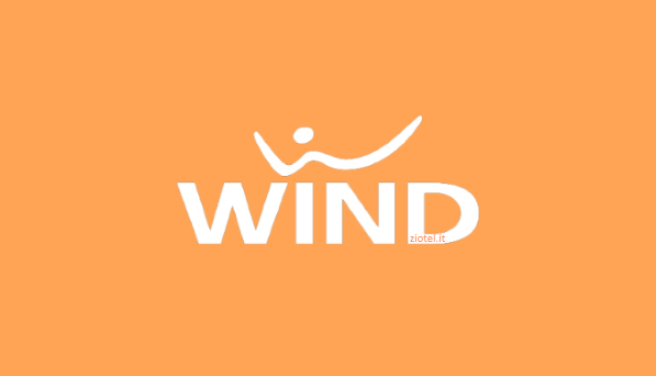 Photo of Wind Home Unlimited: fino al 13 Giugno 2018 promo web ADSL o Fibra con 100GB di internet mobile a partire da 19,90 euro al mese