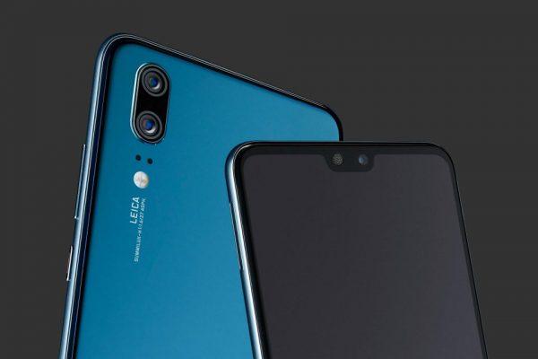 Photo of Tre: dal 23 Luglio 2018 Huawei P20 a partire da 20,50 euro al mese con offerta inclusa