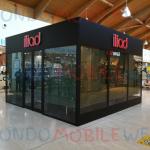 iliad Store Catania