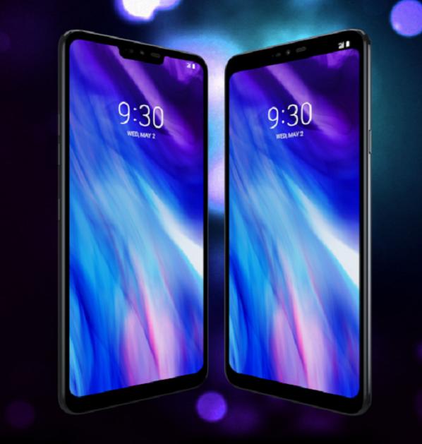 Photo of Vodafone: ecco gli smartphone Lg acquistabili a rate di fine Giugno 2018