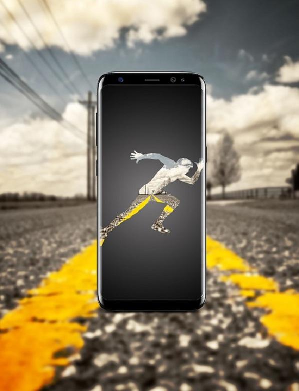 Photo of Vodafone: ecco gli smartphone Samsung acquistabili a rate di fine Giugno 2018
