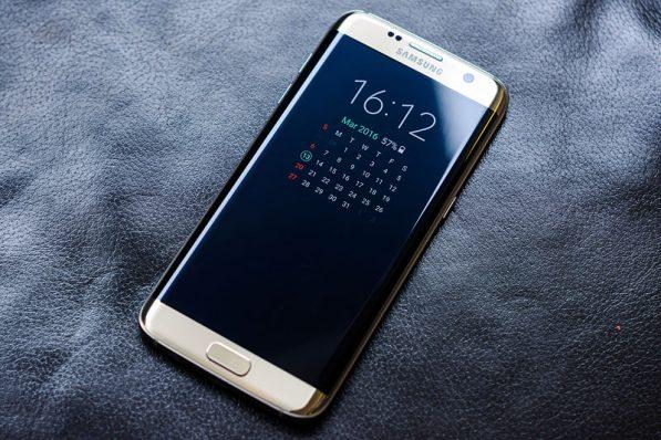 Photo of Tre: dal 18 Giugno 2018 costi e offerte ricaricabili per l'acquisto a rate degli smartphone Samsung