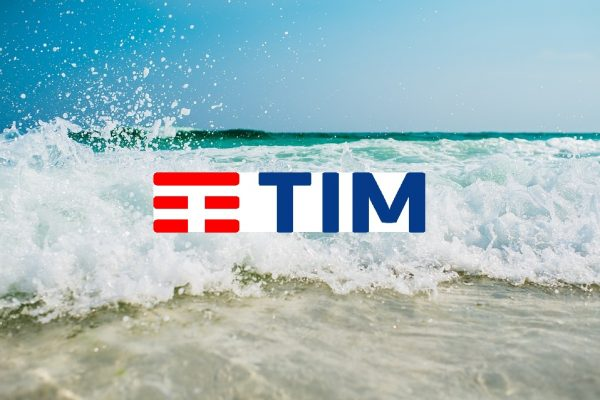 Photo of Tim Summer Edition: Supergiga & Chat gratis con 20GB in più al mese per chi attiva Tim Young o Tim International Senza Limiti