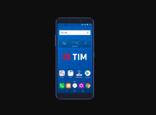 """Photo of Tim: come funzionano i servizi """"Smartphone Incluso"""" e """"Tim Next"""" per acquistare a rate un nuovo smartphone"""