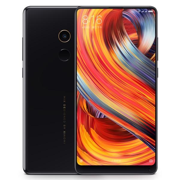 Photo of Tre: smartphone acquistabili con pagamento in unica soluzione dal 3 Maggio 2018. Disponibile anche lo Xiaomi Mi Mix 2