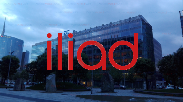 Photo of Iliad Italia: nuove candidature a Novembre 2018 per Site Acquisitors, Store Managers e altri profili specializzati