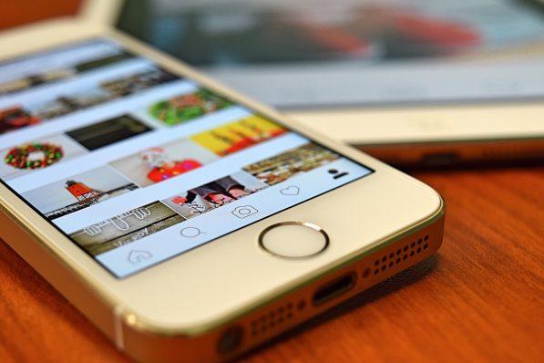 Photo of Instagram: in arrivo tantissime novità, dalle videochiamate alla condivisione dei brani ascoltati su spotify, fino al filtro per i contenuti offensivi