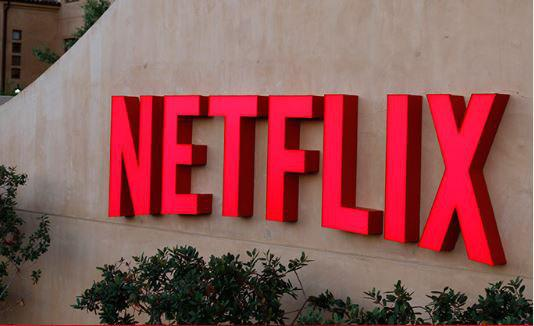 Photo of Netflix destina l'80% dei propri investimenti alla produzione di contenuti originali
