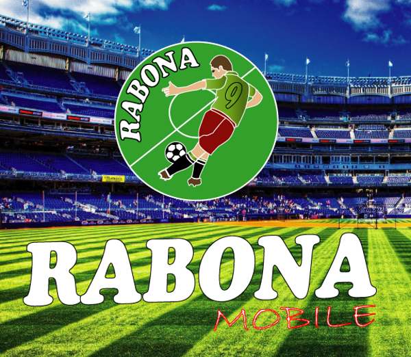 Photo of Rabona Mobile per il Black Friday raddoppia la ricarica di 20 euro
