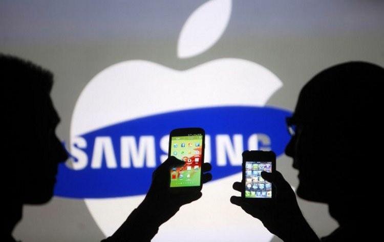 Photo of Samsung Note 9 e non solo, acquistabili a rate con alcune offerte proposte da Tre