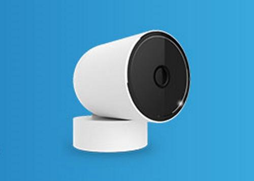 Photo of TIM Connect: dall'11 Maggio 2018 Camera Wi-Fi in regalo per chi attiva online un'offerta di rete fissa