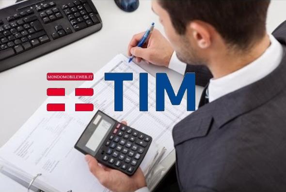 Photo of TIM cita MondoMobileWeb di fronte l'AGCOM: multa da oltre 1 milione di euro per il mancato cambio gratuito della tariffa base