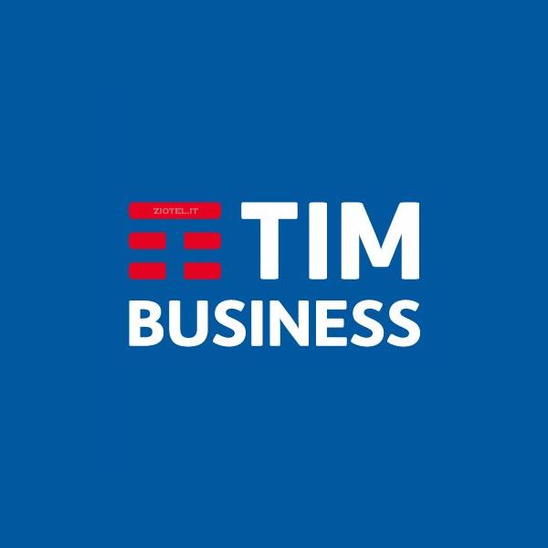 Photo of TIM e Cisco presentano al MWC 2019 i nuovi servizi business per le aziende italiane