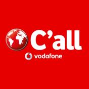 Vodafone C'All