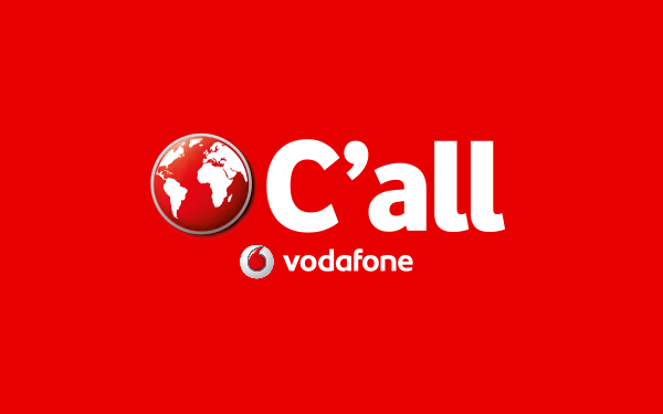 Photo of Vodafone C'All Global Plus diventa Limited Edition con 25 Giga a 12 euro al mese