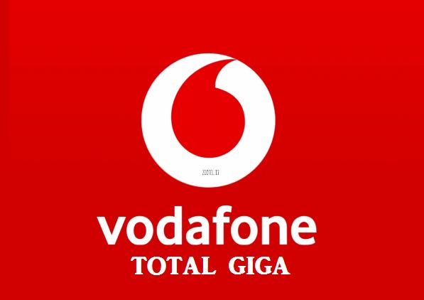 Photo of Vodafone: l'attivazione delle offerte dati Winter Edition continua fino al 31 Gennaio 2019