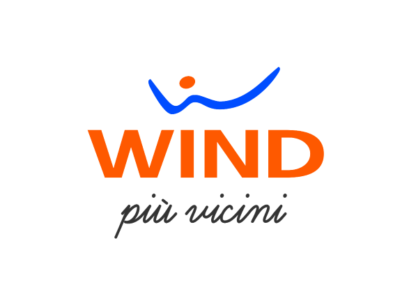Photo of Enel Mia, una carta e una tariffa speciale di Wind