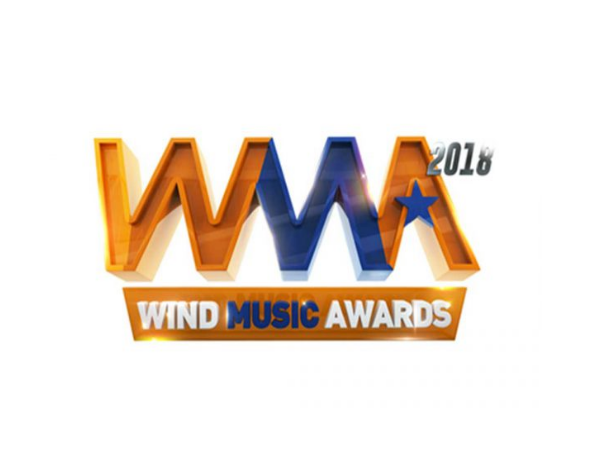https://www.mondomobileweb.it/wp-content/uploads/2018/05/wind-music-awards-2018logo2-e1527769303227.png