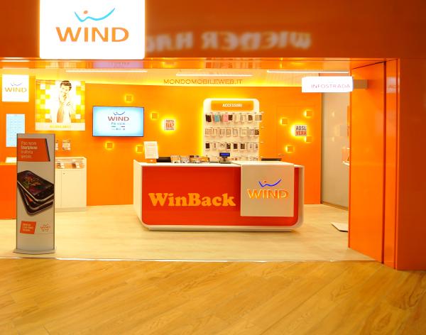Photo of Wind Smart Special 30: minuti illimitati e 30 Giga in 4G a 6,99 euro al mese (sms winback)