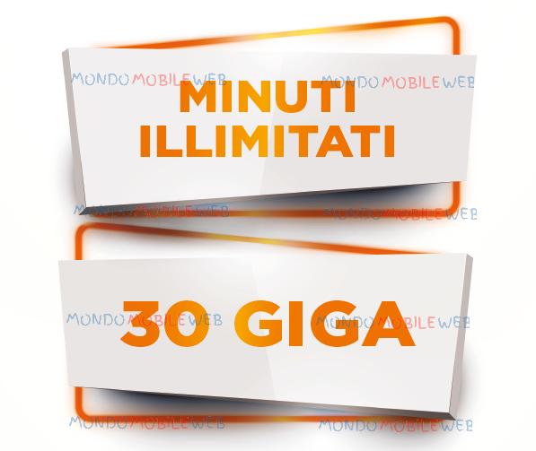 Photo of Wind contro i rincari di Vodafone: SMS winback a 8 euro al mese