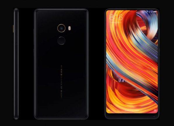 Photo of Wind: ecco gli smartphone Xiaomi acquistabili a rate dal 18 Giugno 2018