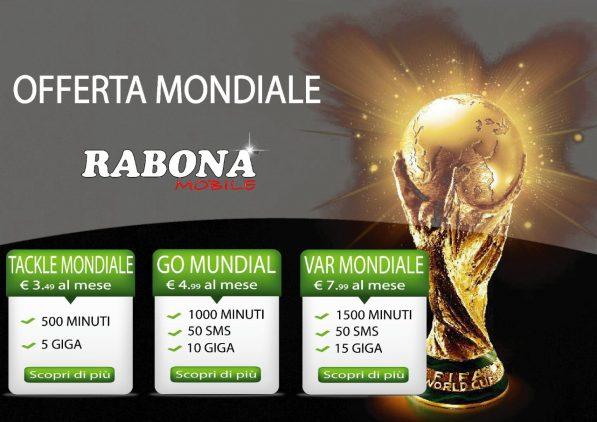 Mondiali 2018, Brasile-Spagna la finale più probabile. Argentina-Russia a quota 100
