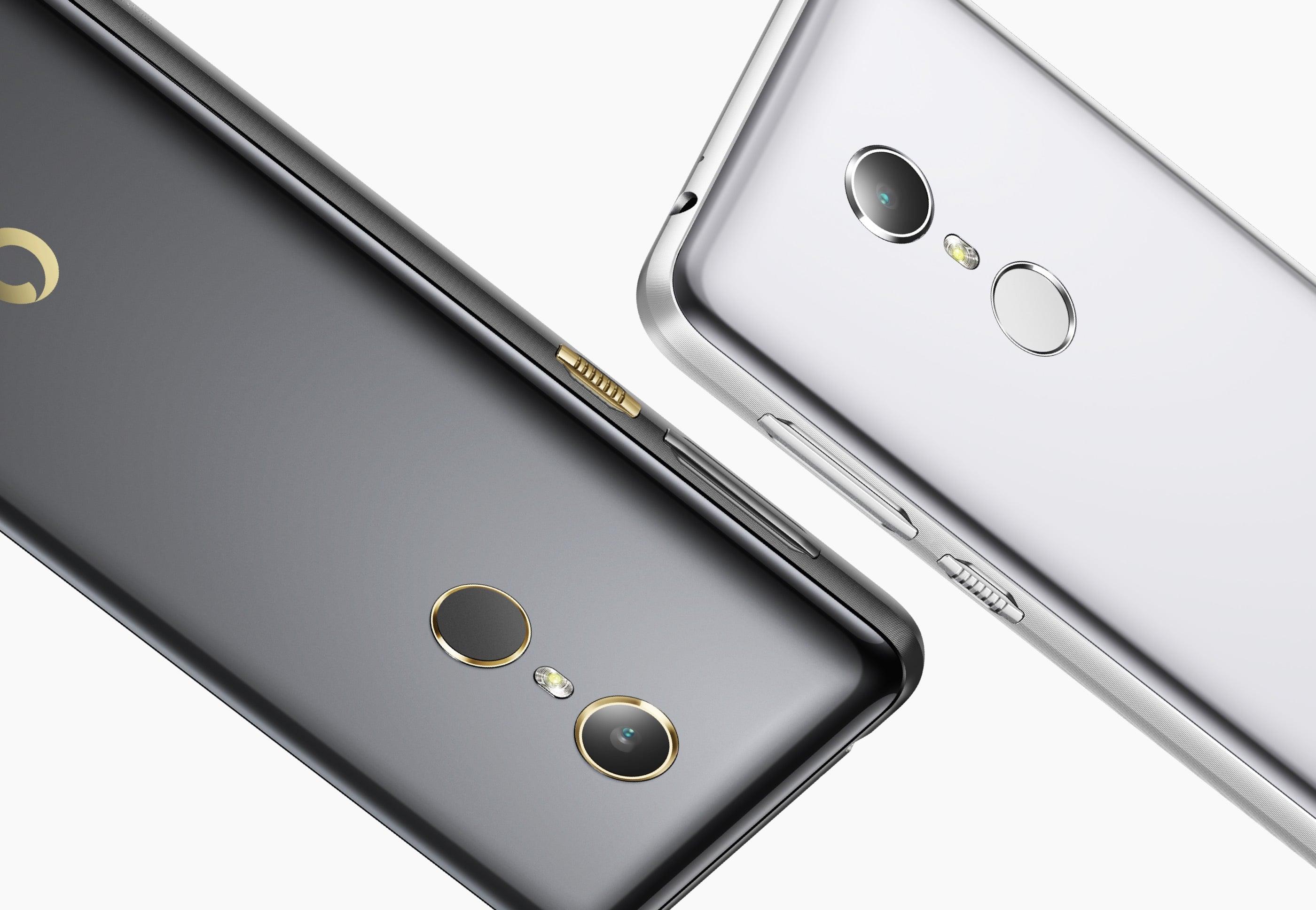 vodafone smartphone
