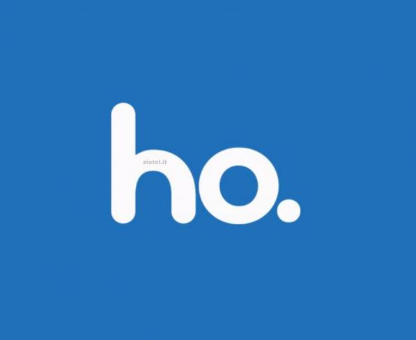 Photo of ho Mobile: dal 15 Ottobre 2018 aumenterà il costo di attivazione se si proviene da Vodafone?
