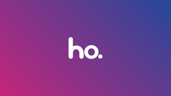 """Photo of ho. secondo brand di Vodafone: attiva il sito www.ho-mobile.it con lo slogan """"ho. tutto chiaro."""""""