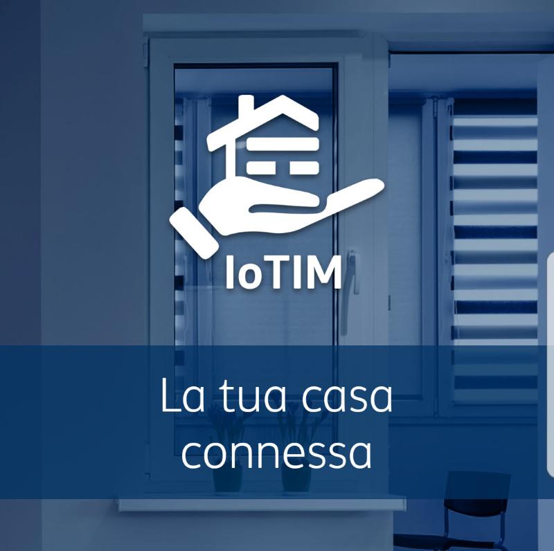 Photo of Tim regala 3 euro di bonus in bolletta ai clienti mobili fissi. Sconti su prodotti IoTIM e non solo
