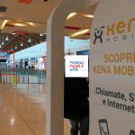 Kena Corner