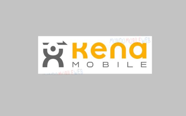 Photo of Kena Mobile: ecco le offerte da 5 euro al mese di Marzo 2019