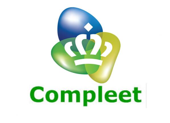 Photo of KPN Compleet, l'offerta convergente dell'operatore olandese che regala ai propri clienti una serie di vantaggi